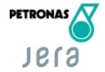 Petronas inks agreement for LNG supply to Jera