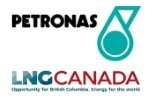 PETRONAS And Joint Venture Participants Reach Final Investment Decision In LNG Canada Project