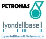 LyondellBasell's spherizone and spheripol technologies selected for Petronas' RAPID project