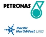 Petronas and partners will not proceed with Pacific northwest LNG Project