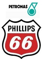 Petronas to acquire Phillips 66 interest in Malaysian Refining Company