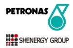 PETRONAS Concludes 12-Year LNG Deal With Shenergy