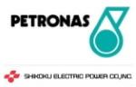 PETRONAS livre sa première cargaison de GNL neutre en carbone