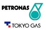 Petronas inks agreement for LNG supply to Tokyo Gas