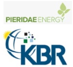 KBR alters its position regarding the Golsboro LNG facility EPCC contract