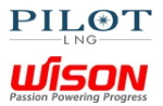 Pilot LNG announces 'Galveston LNG Bunker Port' project to provide clean-burning marine fuel to ports of Houston, Texas City & Galveston