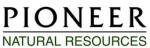 Pioneer Natural Resources Announces Bolt-On Acquisition of DoublePoint Energy in the Midland Basin