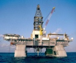 Transocean Ltd. Provides Update on Semisubmersible Drilling Rig Deepwater Horizon