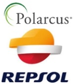 Polarcus awarded broadband 3D project offshore Morocco