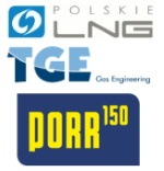 Contractor of the Polskie LNG terminal extension selected