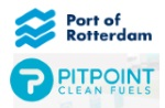 Dordrecht Inland Seaport wants bunkering station for LNG and other cleaner fuels