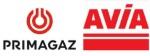 Primagaz et AVIA ouvrent trois nouvelles stations GNV et accélèrent la transition vers une mobilité plus durable