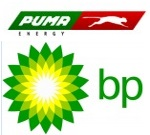 Puma Energy acquires BP terminal in Northern Ireland