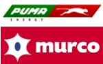 Puma Energy announces acquisition of Murco Oil's UK sites