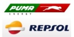 Puma Energy announces its strategic decision to sell its operations to Repsol Comercial S.A.C in Peru