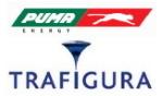 Puma Energy completes recapitalisation and consolidation into Trafigura
