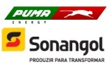 Sale of 20% stake in Puma Energy to Sonangol Holdings, LDA