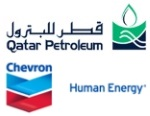 Qatar Petroleum and Chevron Announce Agreement for Exploration of Deepwater Offshore Blocks in Morocco