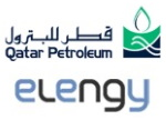 Qatar Petroleum books almost 3 MTA throughput capacity in Montoir-de-Bretagne LNG Terminal in France for a term up to 2035