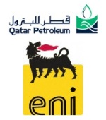 Qatar Petroleum signs agreement to enter a new exploration block in Mozambique