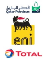 Qatar Petroleum signs agreement to enter three exploration blocks in Kenya