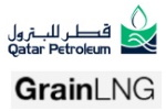 Qatar Petroleum books 7.2 MTPA of LNG receiving and storage capacity up to 2050 in the United Kingdom