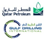 Qatar Petroleum Awards contracts for 8 Drilling Rigs for the North Field Expansion Project