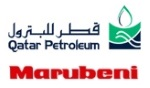 Qatar Petroleum Signs 5-Year Light Naphtha Sale Agreement with Marubeni Corporation