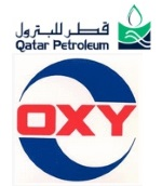 Starting today: Qatar Petroleum assumes operatorship of the Idd El-Shargi North Dome and Idd-El Shargi South Dome offshore oil fields