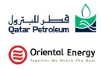 Qatar Petroleum announces a 5-year LPG supply agreement with China's Oriental Energy