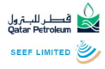 Qatar Petroleum Announces the Integration of SEEF within QP Operations