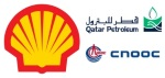 Qatar Petroleum part of a winning consortium for oil exploration offshore Brazil