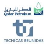 Qatar Petroleum attribue un contrat EPC de stockage et de chargement de produits liquides à North Field Expansion