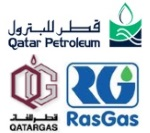 Qatar Petroleum Announces the Integration of Qatargas and RasGas Operating Companies