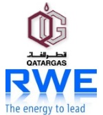 Qatargas and RWE sign seven and a half year SPA for LNG Deliveries into Europe
