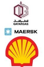 Qatargas and Industry Partners Lead the Way to Develop New Markets for Liquefied Natural Gas