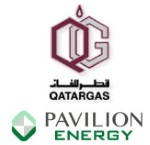 Qatargas delivers first LNG cargo to Pavilion Gas in Singapore