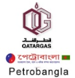 Qatargas delivers commissioning LNG cargo to Petrobangla