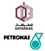 Qatargas and PETRONAS ink new 5 year LNG Sale and Purchase Agreement