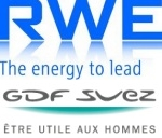 RWE Dea UK: Production from Orca gas field started