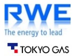 RWE Supply & Trading and Tokyo Gas reach cooperation agreement in the LNG business
