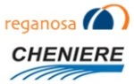 Reganosa's plant in the port of Ferrol receives the first LNG load to get to Spain from Corpus Christi, Texas
