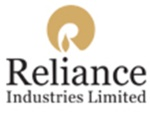 Reliance selected for exploitation of two pffshore blocs in Myanmar