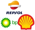 Repsol completes the sale of LNG assets