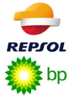 Repsol uncovers in Trinidad and Tobago its largest gas volume in five years