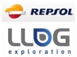Repsol and LLOG partner to accelerate U.S. Gulf of Mexico deepwater projects