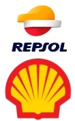 Shell continues to expand its LNG leadership with the purchase of new positions from Repsol S.A.