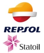 Repsol divests Eagle Ford stake and acquires Norwegian producing assets