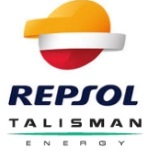 Repsol reaches an agreement with Talisman energy to acquire the canadian oil company