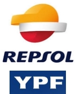 Argentina and Repsol reach a compensation agreement over the expropriation of YPF